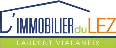 L'immobilier du Lez - Agence Immobilière
