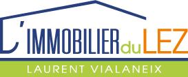L'immobilier du Lez – Agence Immobilière